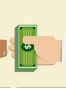7 Critical Terms to Include in Your Ecommerce Return Policy