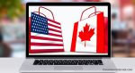 Online Marketplaces for Selling to the US from Canada