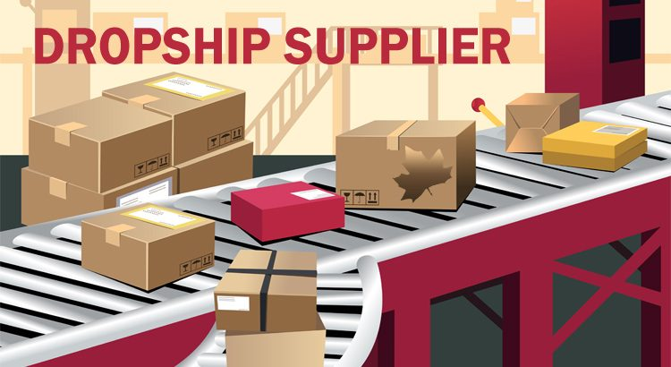 Wholesale Suppliers: How to Offer Dropshipping Services