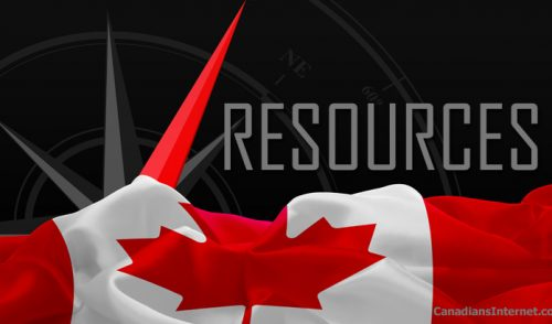 Canadian Startup Resources: Provincial Business Portals and Gateways