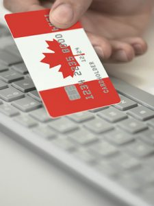 2021 Ecommerce Trends Every Canadian Brand Needs to Know