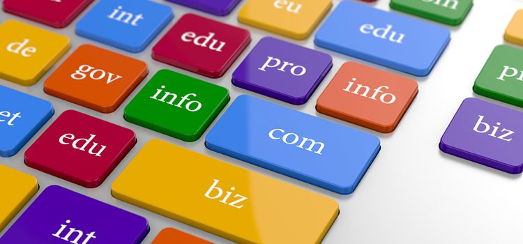 How to Register a Website Domain Name in Canada