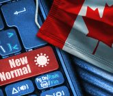 Pandemic Inspires Innovation Across Canadian Consumer Industries