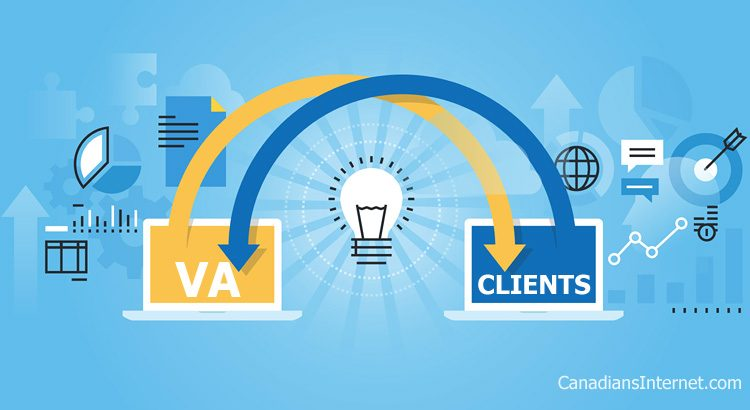12 Ways Successful Virtual Assistants Find New Clients
