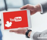 Top Canadian YouTube Creators for Small Businesses to Follow