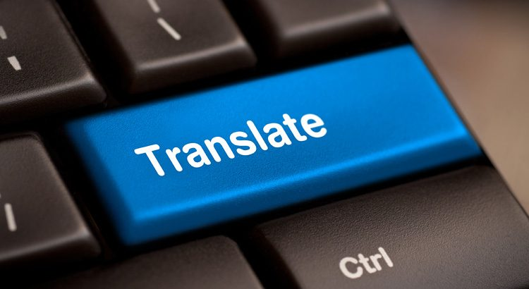 Finding the Right Translation Company for Your Online Business in Canada