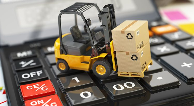 A Beginner's Guide to Shipping Profitability