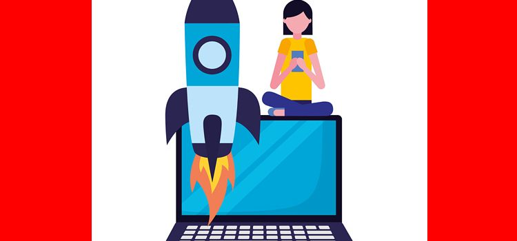 Going Live: Website Launch Checklist for Canadian Small Businesses