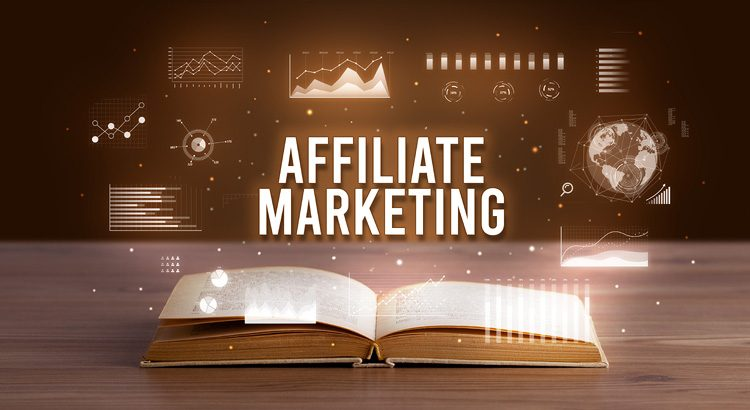 Glossary of Affiliate Marketing Terms for Beginners