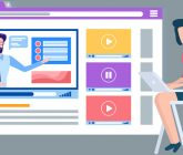 Get Started with Online Learning Products: Choosing a Topic