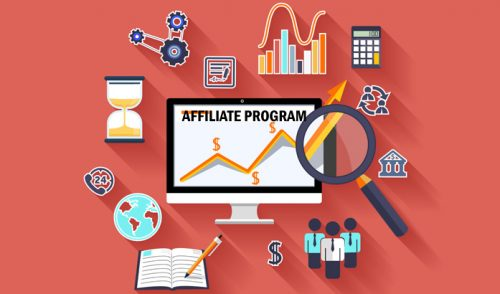 14 Ways to Vet Advertisers Before Joining Their Affiliate Program