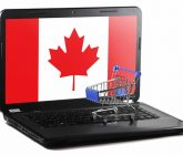 Data Reveals What's Most Important to Online Canadian Consumers
