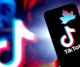 Get to Know the Average Canadian TikTok User (Stats)