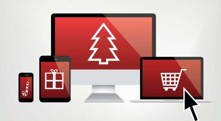 6 Ecommerce Marketing Tips for a Merry 2021 Holiday Season