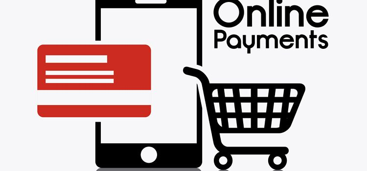 Online Business 101: Accepting Online Payments in Canada