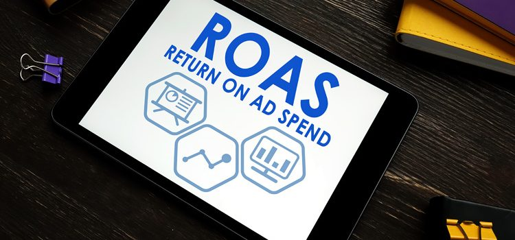4 Costly 'Return on Ad Spend' Measurement Mistakes